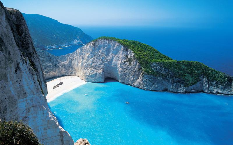 grekisk-strand