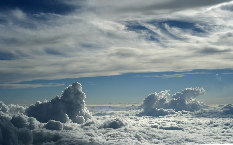 moln-i-massor