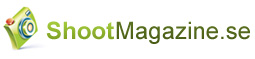 Shoot Magazine Logo