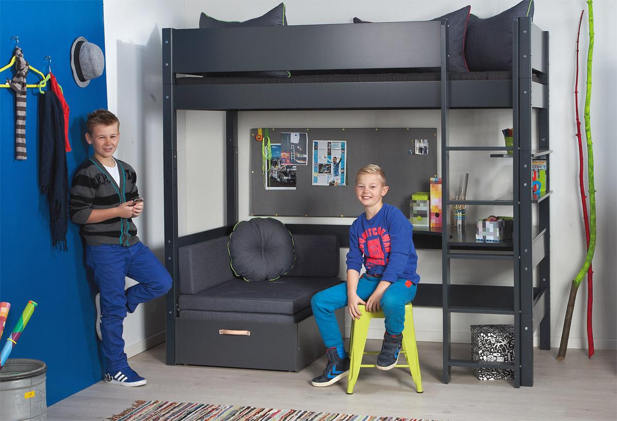 loftsäng-skrivbord-1