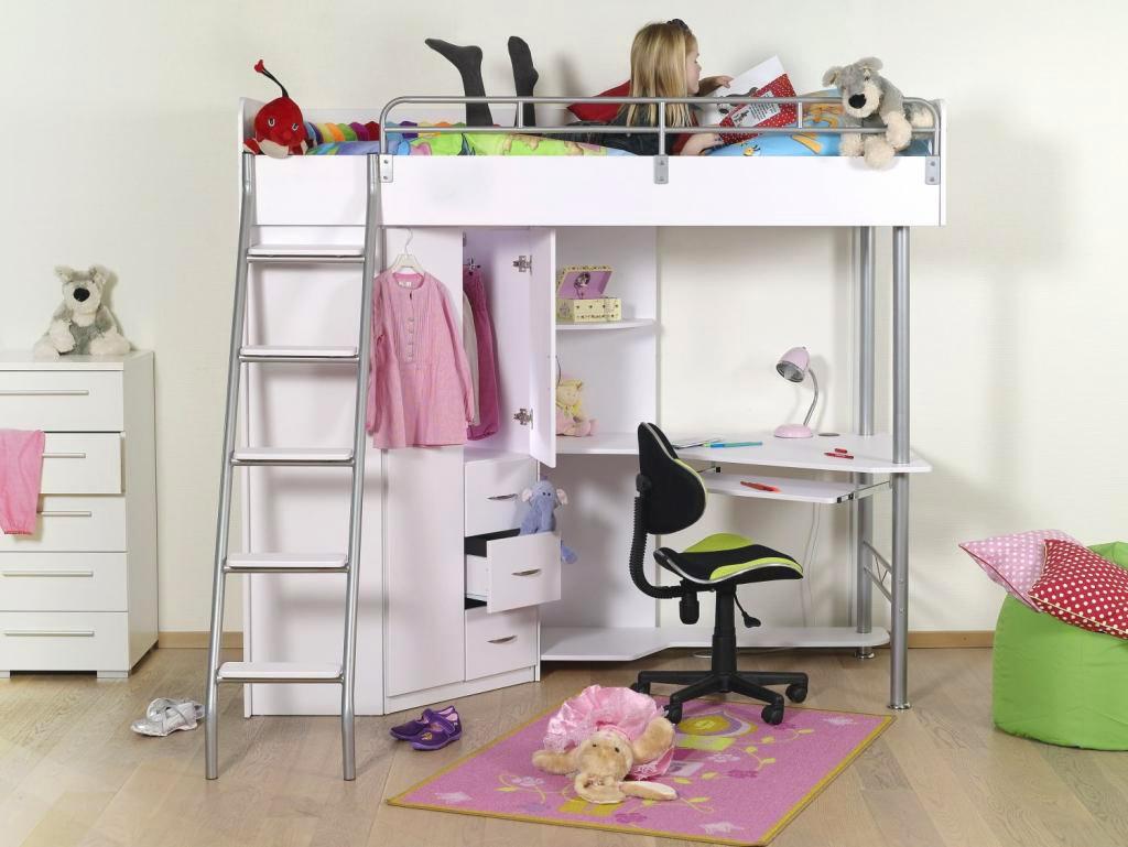 loftsäng-skrivbord-2