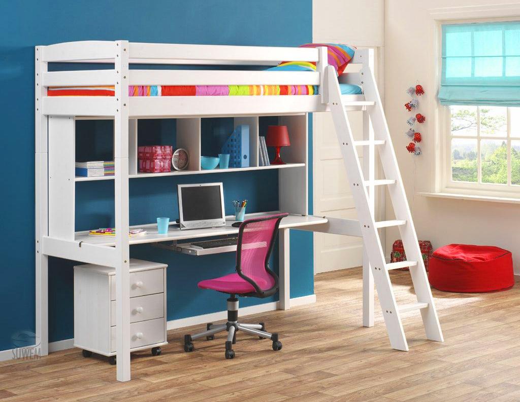 loftsäng-skrivbord-3