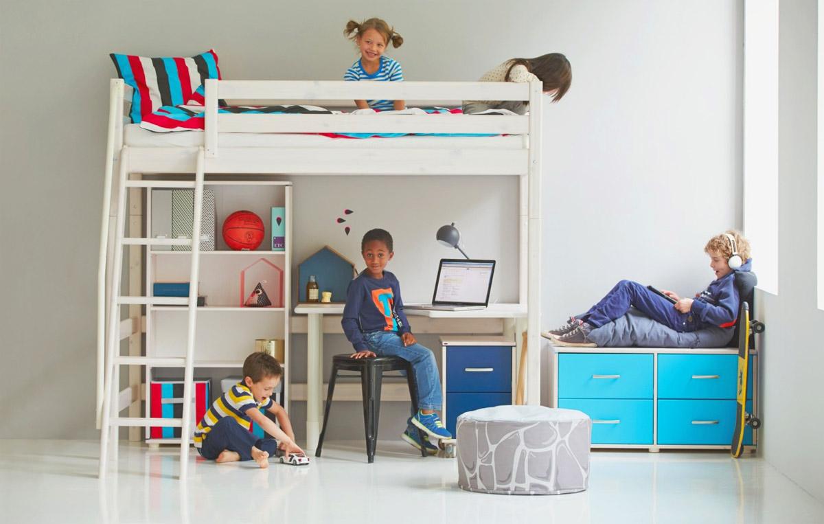 loftsäng-skrivbord-4