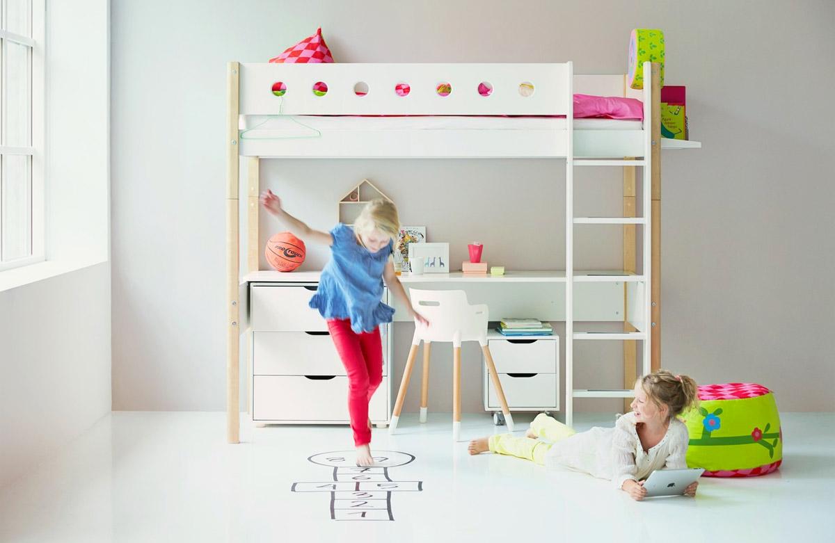 loftsäng-skrivbord-5