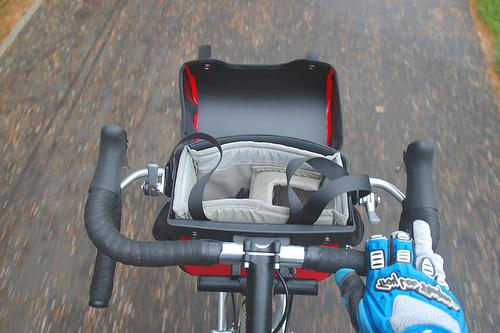 cykelväska-för-kamera