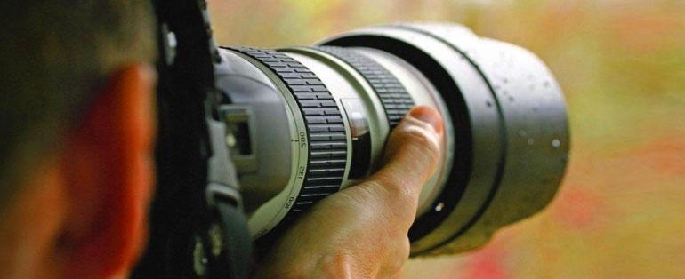 fotografering-utomhus
