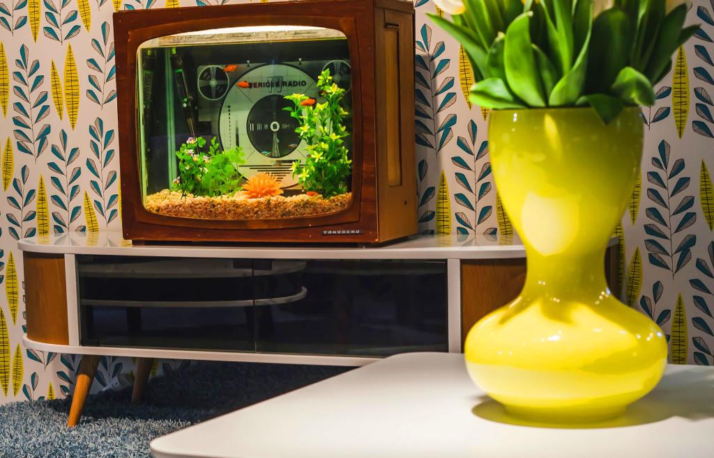 TV-bänk-2---50-tals-design