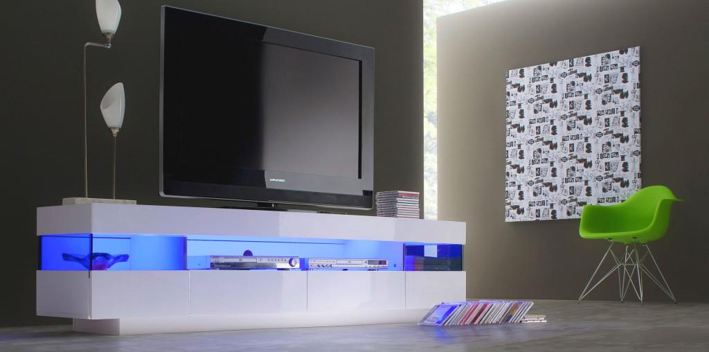 tv-bänk-7-futuristisk