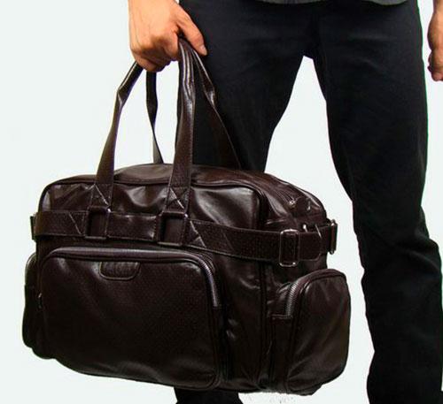 snygga väskor herr