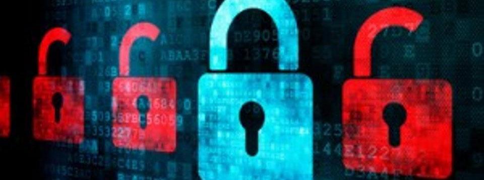 Säkerhet online